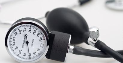 Bloeddrukmeter kopen natuurlijk bij de bloeddrukmeter specialist - Huisarts klok ...