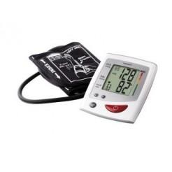Topcom BD4601 Bloeddrukmeter BPM Arm 1500
