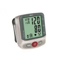 Topcom BD4627 Bloeddrukmeter BPM Wrist 7500