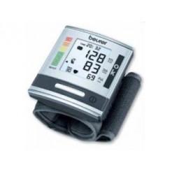 Beurer BC60 Pols Bloeddrukmeter