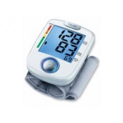 Beurer BC44 Pols Bloeddrukmeter