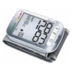 Beurer BC50 Pols Bloeddrukmeter