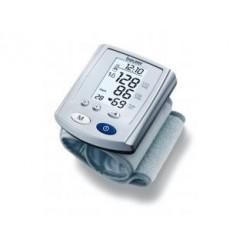 Beurer BC08 Pols Bloeddrukmeter