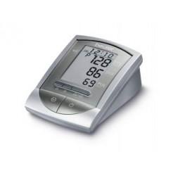 Beurer BM16 Bovenarm Bloeddrukmeter