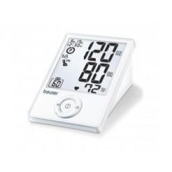 Beurer BM70 Bovenarm Bloeddrukmeter