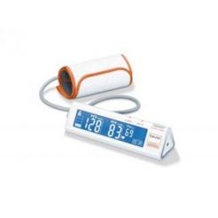 Beurer BM90 WREADY Internet Bovenarm Bloeddrukmeter