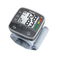Beurer BC32 Pols Bloeddrukmeter