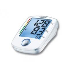 Beurer BM44 Bovenarm Bloeddrukmeter