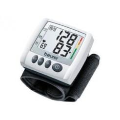 Beurer BC30 Pols Bloeddrukmeter