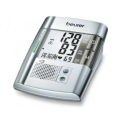 Beurer BM19 GB/RC/VI/AR/FA Bovenarm Bloeddrukmeter