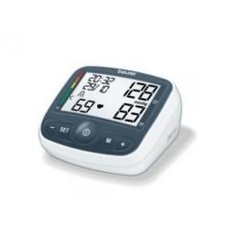 Beurer BM40 Bovenarm Bloeddrukmeter