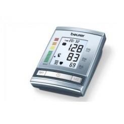 Beurer BM60 Bovenarm Bloeddrukmeter