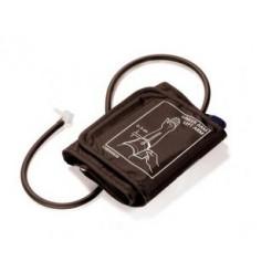 Beurer Extra Manchet Maat L voor Bloeddrukmeters BM16 en BM18