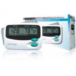 König Hc-bldpress20 Automatische Bloeddrukmeter