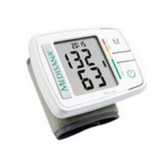 Medisana HGF Polsbloeddrukmeter