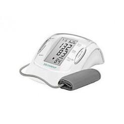 Medisana MTP Bovenarm Bloeddrukmeter Maat M