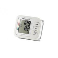 Topcom BD-4620 Pols Bloeddrukmeter
