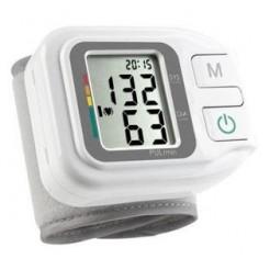 Medisana HGH 51430 - Pols Bloeddrukmeter