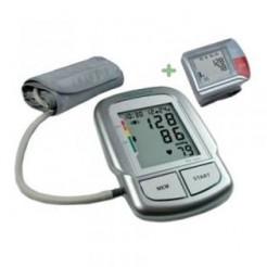 Medisana 51130 MTC + 30524 HG - Actiepak