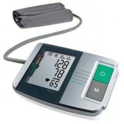 Medisana MTS 51152 - Bloeddrukmeter, Bovenarm