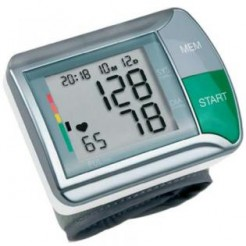 Medisana HGN 51067 - Bloeddrukmeter Pols