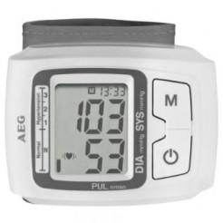 AEG BMG 5610 - Handbloeddrukmeter