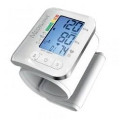 Medisana 51294 BW300 - Pols-bloeddrukmeter