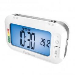 Medisana BU 575 Connect - Combinatie bloeddrukmeter/timer