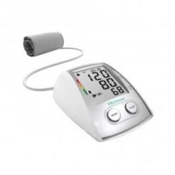 Medisana MTX 51083 USB - bovenarm bloeddrukmeter met USB