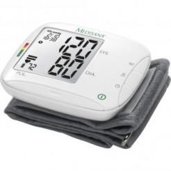 Medisana BW 333 Slim Line - Polsbloeddrukmeter