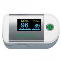 Medisana PM 100 - Pulsoximeter