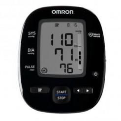 Omron OA3 - Bloeddrukmeter, Bovenarm
