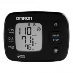 Omron HG3 - Bloeddrukmeter, Pols